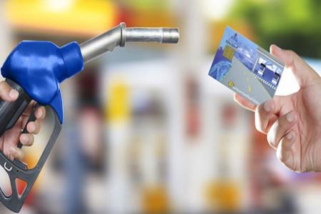 خبر جدید از سهمیه بندی و دو نرخی شدن بنزین + جزئیات