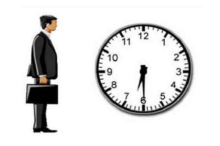 شناور شدن ساعات کاری ادارات در مهرماه + جزئیات