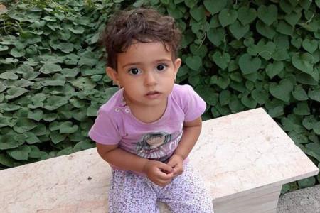 جزئیات پیدا شدن زهرا حسینی دو ساله