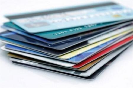 کارمزد فعالسازی رمز دوم یکبار مصرف