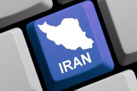 توضیحات آذری جهرمی در مورد قطع دائمی اینترنت بین الملل در ایران