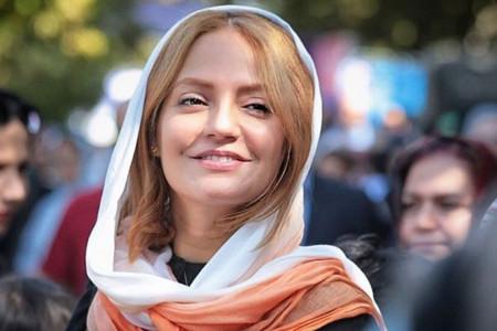 اتهامات مهناز افشار اعلام شد + سه اتهام برای مهناز افشار