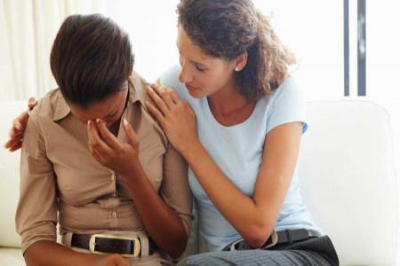 آیا محبت زیادی باعث می شود دیگران از ما سواستفاده کنند؟