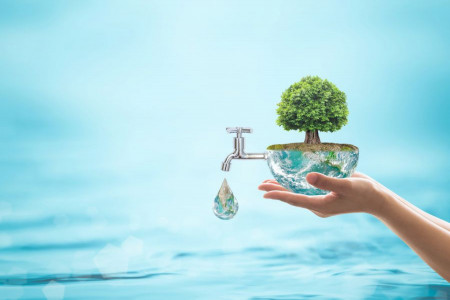 راههای صرفهجویی در مصرف آب؛ ۲۰ روش ساده برای صرفهجویی آب
