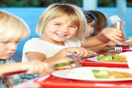 غذاهای کلسیم دار برای کودکان کدامند؟