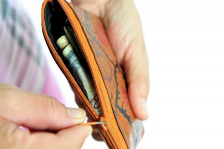 راهکارهای ساده جهت کاهش هزینه های سفر