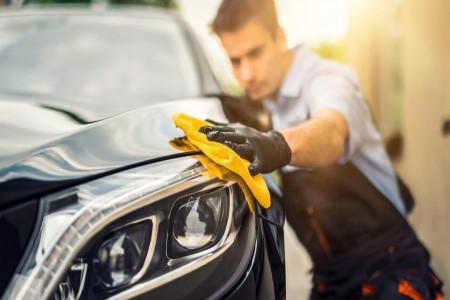چندین مورد از اسرار تمیز کردن خودرو که تنها خودرو فروشان می دانند!