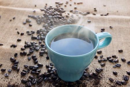 روش بو دادن قهوه را در این آموزش یاد بگیرید!