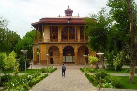 لیست و آدرس های خانه معلم قزوین و حومه