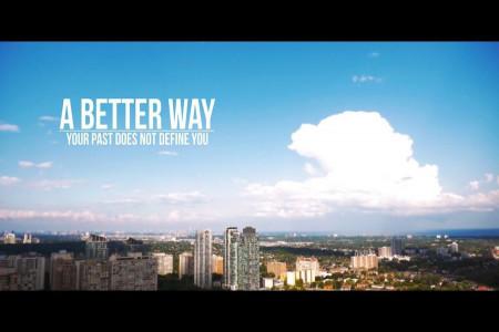 راه های بهتر زندگی کردن