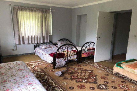 لیست و آدرس خانه معلم های استان گلستان
