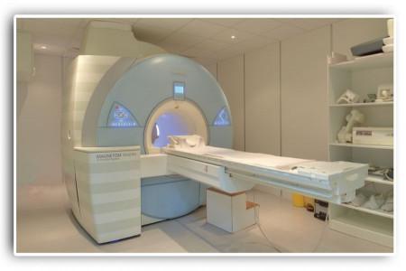 لیست و آدرس مراکز ام آر آی (MRI) اصفهان