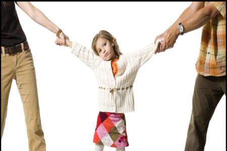 ۳۰ پرسش و پاسخ متداول در مورد حضانت فرزند