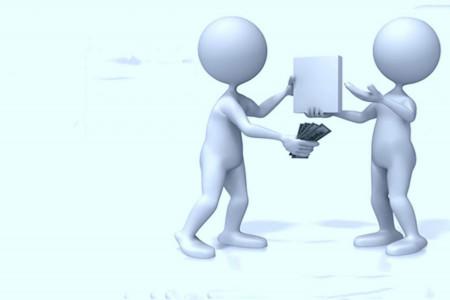 حکم شرعی بیان نکردن عیوب کالا هنگام معامله چیست ؟