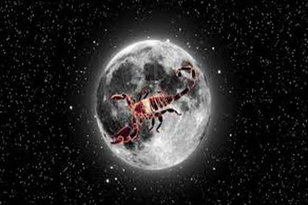 چه اعمالی در ایام قمر در عقرب منع شده است ؟