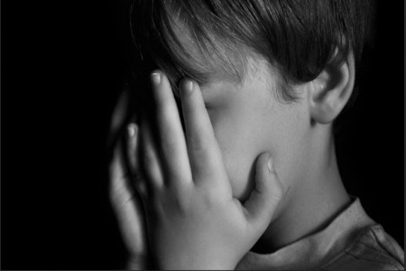 جلوگیری از انحرافات جنسی کودکان