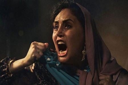 فیلم شبی که ماه کامل شد در جشنواره فجر