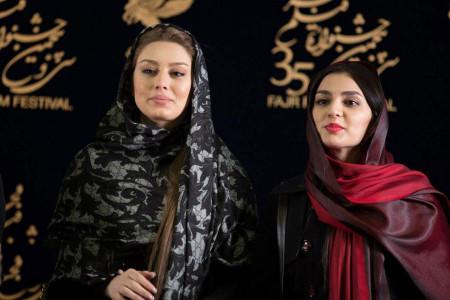 10 فیلم برتر سی و پنجمین جشنواره فجر