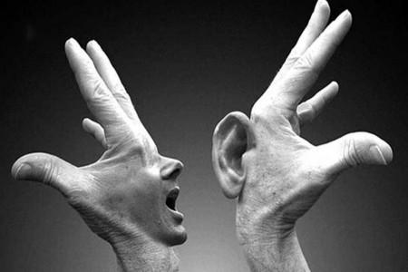 انگ زدن به چه معناست ؟