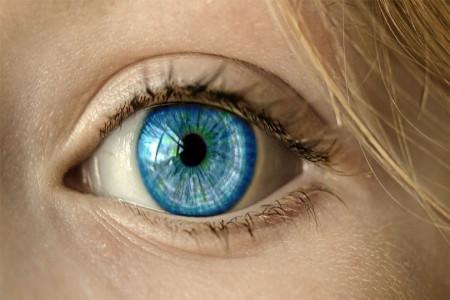 ۲۰ روش حفظ سلامتی و بهبود بینایی