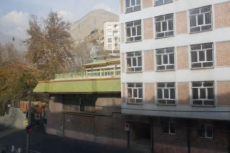 آدرس و تلفن خانه معلم درکه تهران + نحوه رزرو خانه معلم