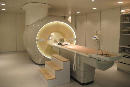 آدرس و تلفن مراکز ام آر آی (MRI) در شهر بجنورد