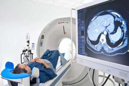 آدرس و تلفن مراکز ام آر آی (MRI) در شهر بیرجند