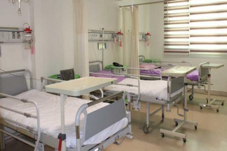 آدرس و تلفن بیمارستان های خصوصی در شهر اردبیل