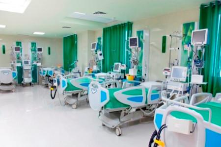 آدرس و تلفن بیمارستان های دولتی در شهر بوشهر