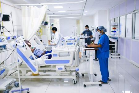 آدرس و تلفن بیمارستان های خصوصی در شهر قزوین