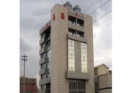 لیست شعبه های بانک ملت در قزوین + آدرس و تلفن