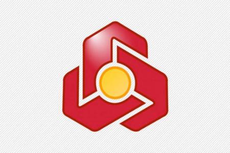 لیست شعبه های بانک ملت در کرمان + آدرس و تلفن