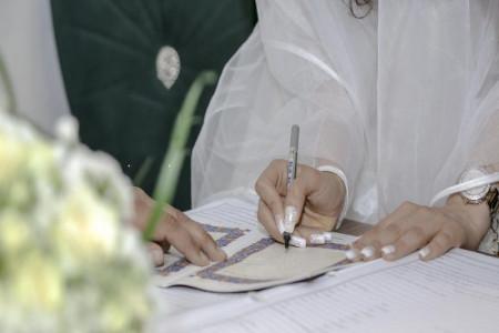 لیست دفاتر ازدواج و طلاق کرج + آدرس و تلفن