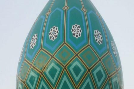 لیست نام و آدرس مساجد خیابان شهیدان و صمدیه اصفهان