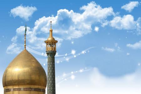 نام و آدرس مساجد بلوار کشاورز اصفهان