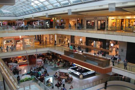 مرکز خریدهای منطقه 10 تهران + آدرس و تلفن