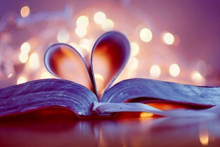 یه شعر برای عشقم : مجموعه ای از اشعار زیبا در وصف عشق و عاشقی