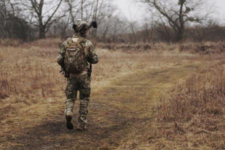 شعر روز سرباز | گلچین اشعار زیبا درباره سرباز و دوران سربازی
