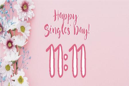 بهترین شعرهای طنز روز مجردها   روز مجردها مبارک