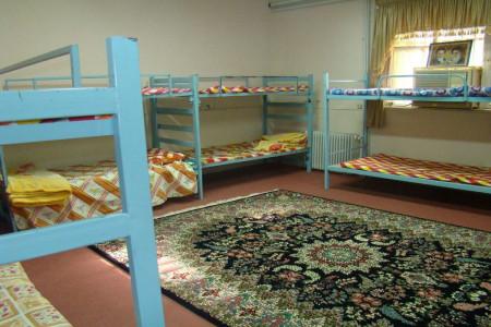 لیست خوابگاه های پسرانه اصفهان همراه با آدرس و تلفن
