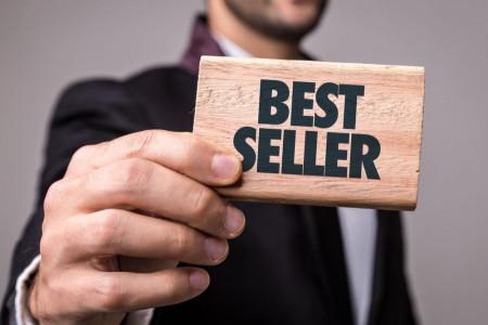 چگونه یک فروشنده حرفهای باشیم ؟