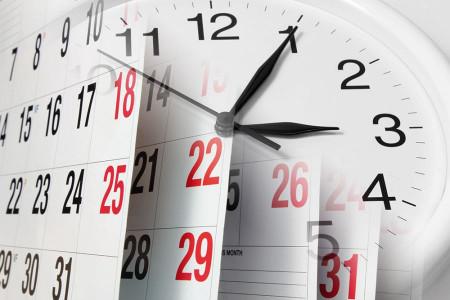 آیا 14 و 15 فروردین تعطیل میباشد ؟