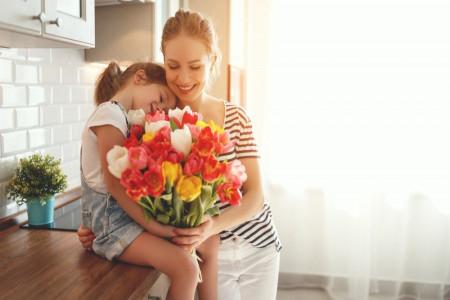 دانلود و مشاهده 7 کلیپ فوق احساسی روز مادر