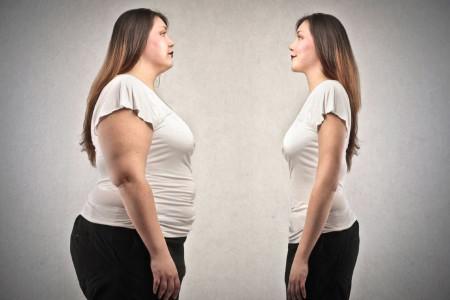 رژیم لاغری سریع : چگونه تا عید وزن کم کنیم ؟