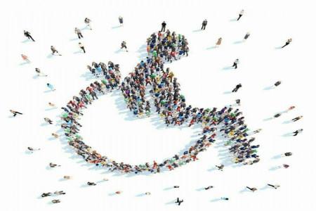 روز جهانی معلولان در تقویم چند شنبه است ؟