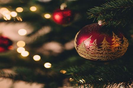 کریسمس و سال نو 2020 میلادی در تقویم 98 چند شنبه است ؟