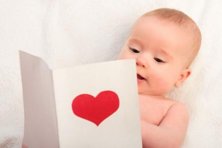شرایط تعلق گرفتن ارث به جنین و نوزاد چگونه است ؟