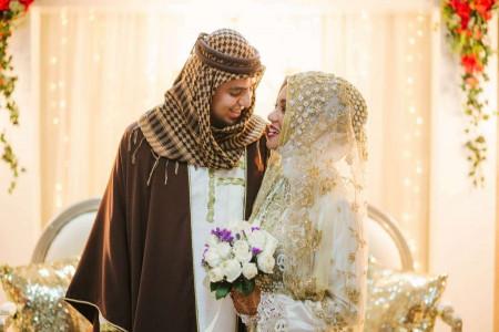 ازدواج مسیار چیست ؟ برسی احکام ازدواج مسیار در اهل سنت