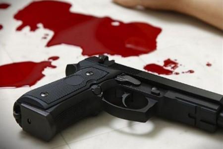 مجازات مشارکت در قتل