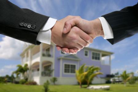 معامله فضولی چیست و چه آثاری دارد ؟